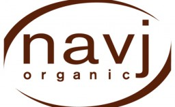 Navj Organic_Logo
