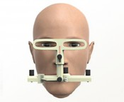 Aesthetic Line odontotecnica e odontoiatria
