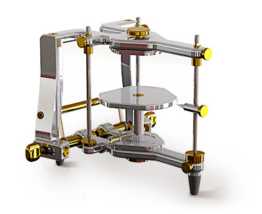 offer-rainieri-articulator