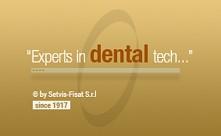Prodotti odontotecnica catalogo