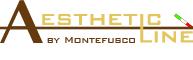 logo_aesthetic2H
