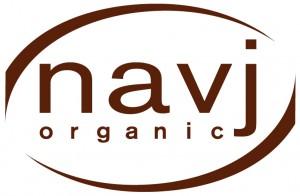 navj organic prodotti