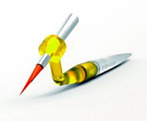 Vertys-line-strumenti-odontotecnici-odontoiatri